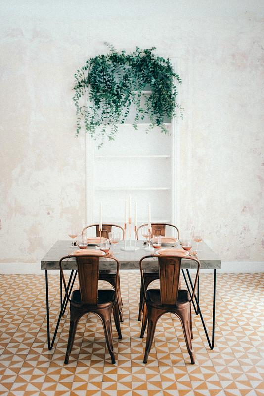 Wedding Planner Sevilla - Weddings With Love - Doncel y Alcoba 13