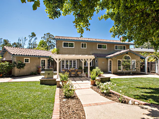 10876 Charbono Point San Diego-MLS_Size-054-48-054-1280x960-72dpi | by sandiegocastles