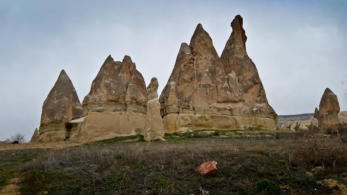Cappadokia_20170412_131331