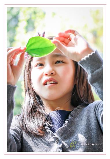 小学校入学記念写真 ロケーション撮影 白鳥庭園 名古屋市熱田区 ランドセル 桜 緑 人気 おすすめ データ納品 出張撮影