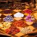 Checkmate - Spices vs Chessmen.jpg