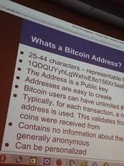 Bitcoin Traders Uk
