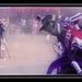MRF Motocross Event in Pune !