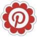 Pinterest-PoppyRed