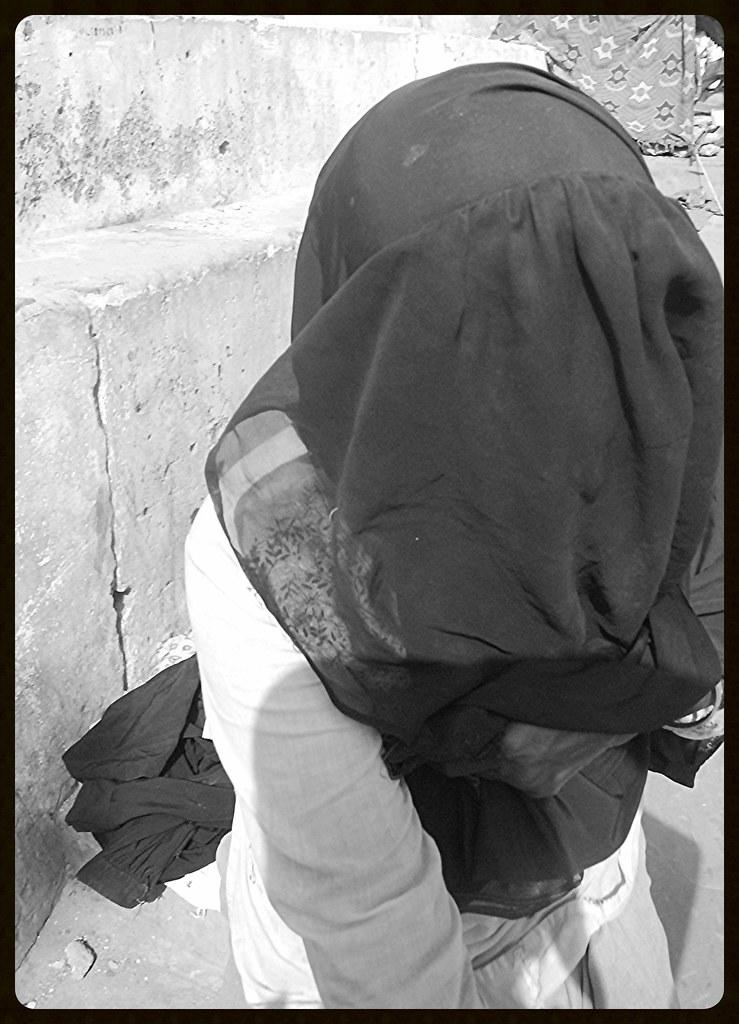Niqab  Wikipedia