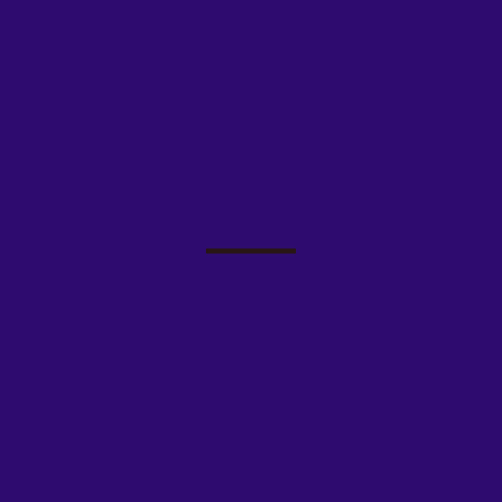 Cool Dark Purple Background