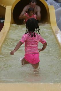 Big Splash Adventure Water Park #indyMama