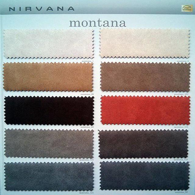 Telas para tapizar telas online tapiceria demarques - Tapizar sofa ...