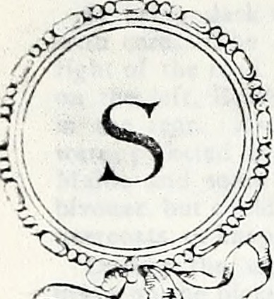Image From Page 60 Of A Brief History Of The Twenty Eight Flickr