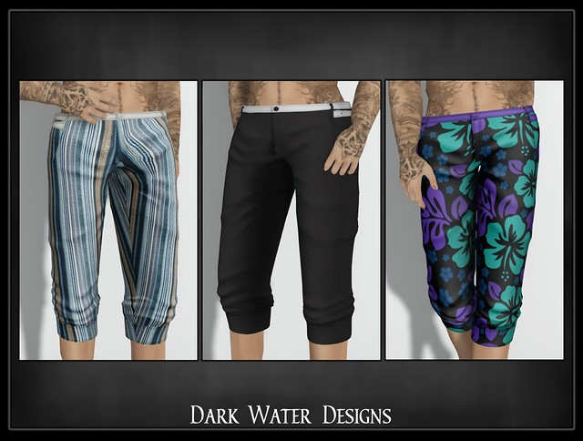 darkwaterdesigns4