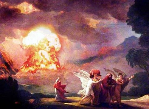 Sodom-Vortex