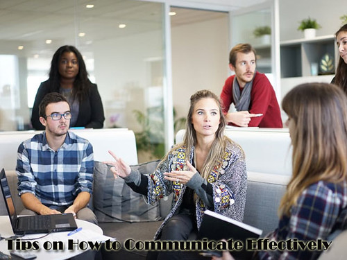 Tips-on-How-to-Communicate-Effectively