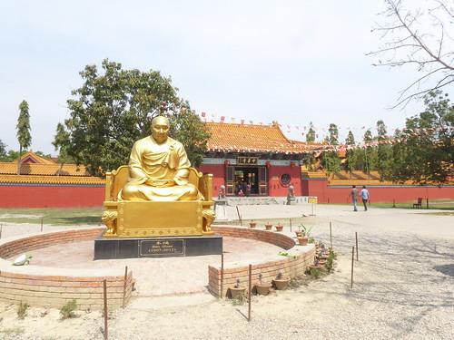 n-lumbini-ouest-Chine (1)