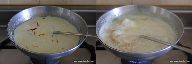 mango- semiya- payasam 2
