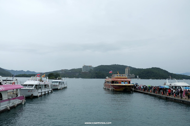 ita thao sun moon lake 6