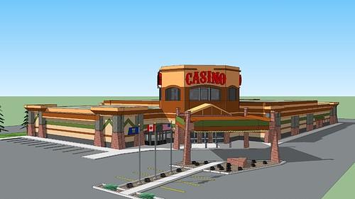 Casino lethbridge alberta