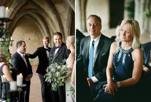 RYALE_Villa_Cimbrone_Wedding28