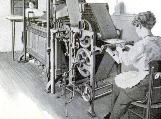 Treasury Department Laundry3