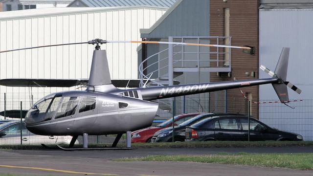 N4480W