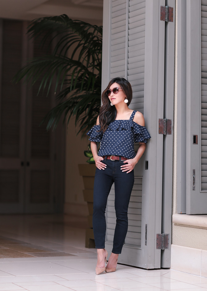 jcrew toothpick skinny jeans petites review