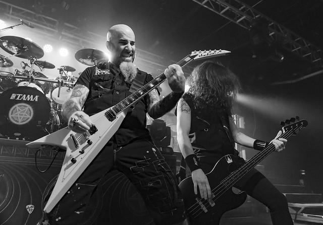 LJPhoto_Anthrax_18