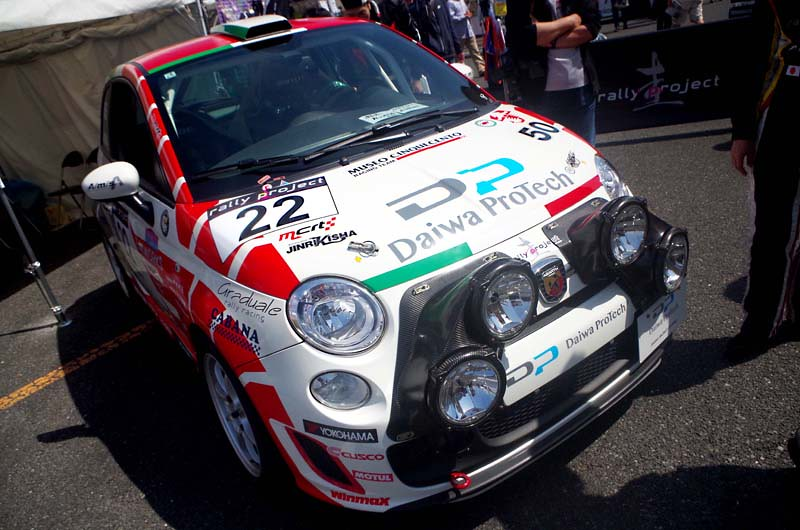 toomilog-Motorsport_Japan_2017_037
