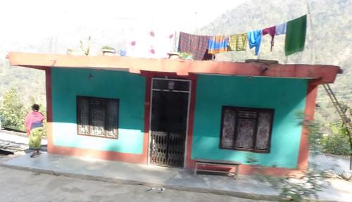 n-Lumbini-tansen-route (8)