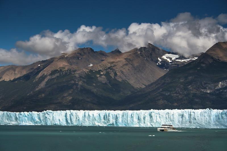 Lago-Argentino-0092