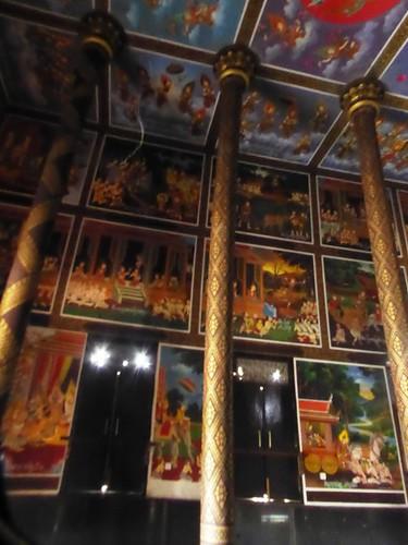 n-lumbini-est-Sri Lanka (11)