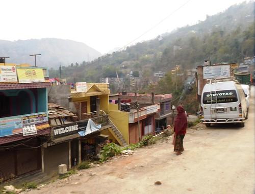 n-tansen-pokhara (3)