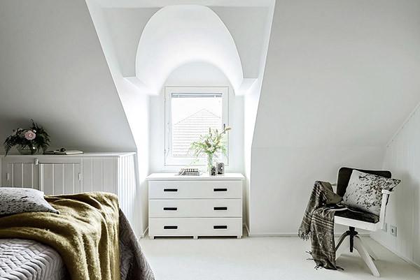 08-decoracion-dormitorios