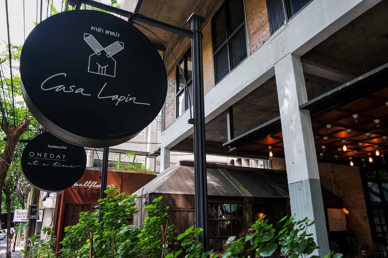 casa-lapin-x26-thailand-bangkok-cafe-20