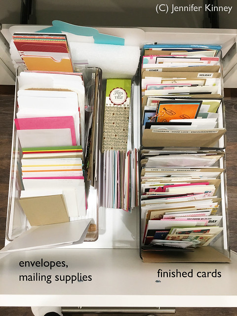 Craft room_env_cards