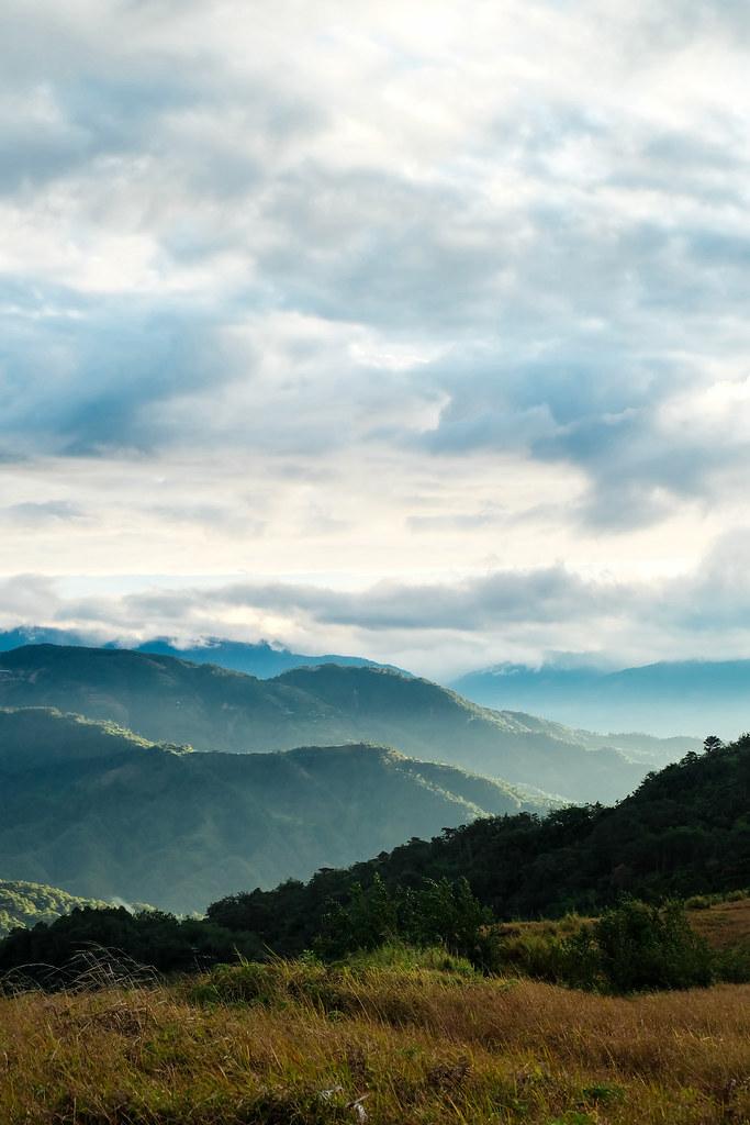 Mt Yangbew, Benguet-22