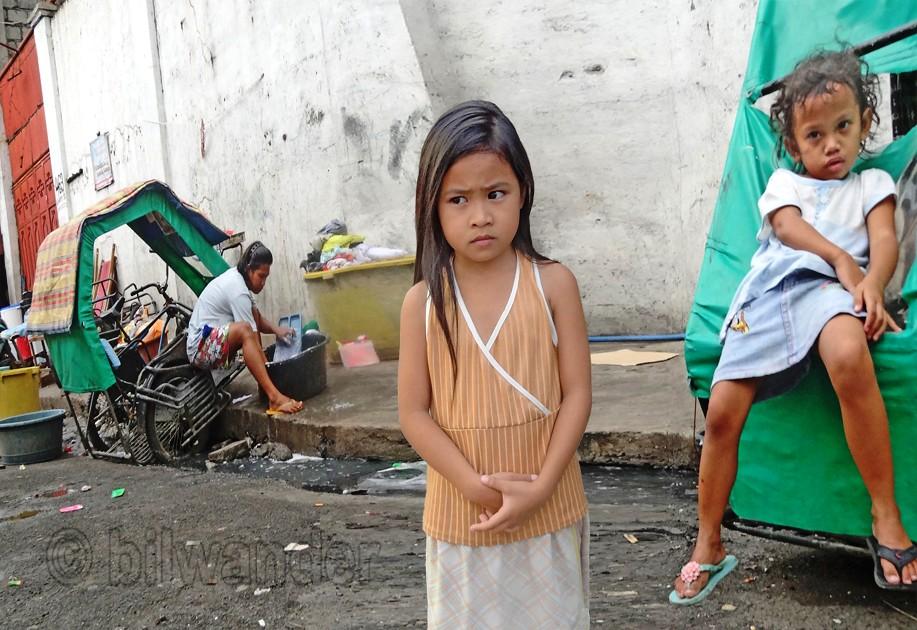 Asian girl filipino yahoo strip and finger Part 5