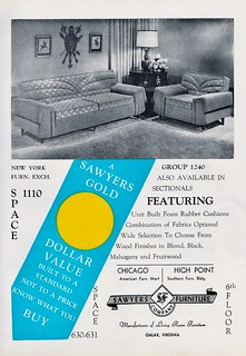 Sawyers Furniture Galax VA | By Mr. Beaverhousen ...