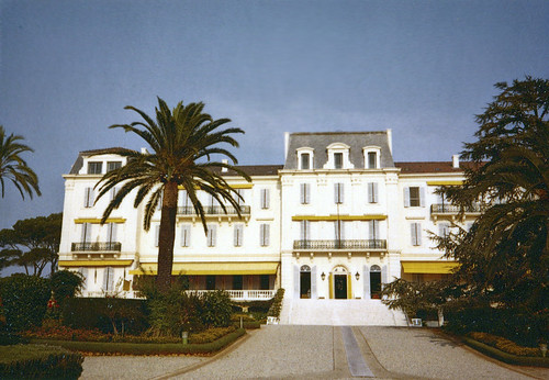 Hotel Cap D Agde  Etoiles