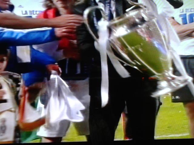 atletico de madrid champions hoy