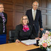 Finland Signs Marrakesh Treaty