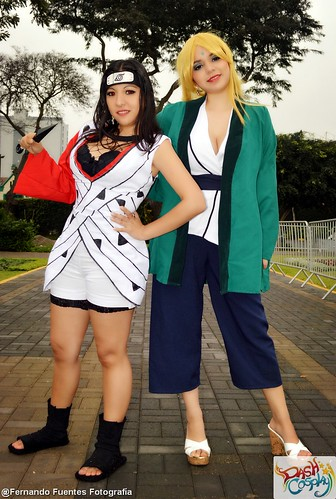 naruto-girls2_dashcosplay (17)