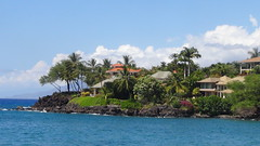 wailea oceanfront homes