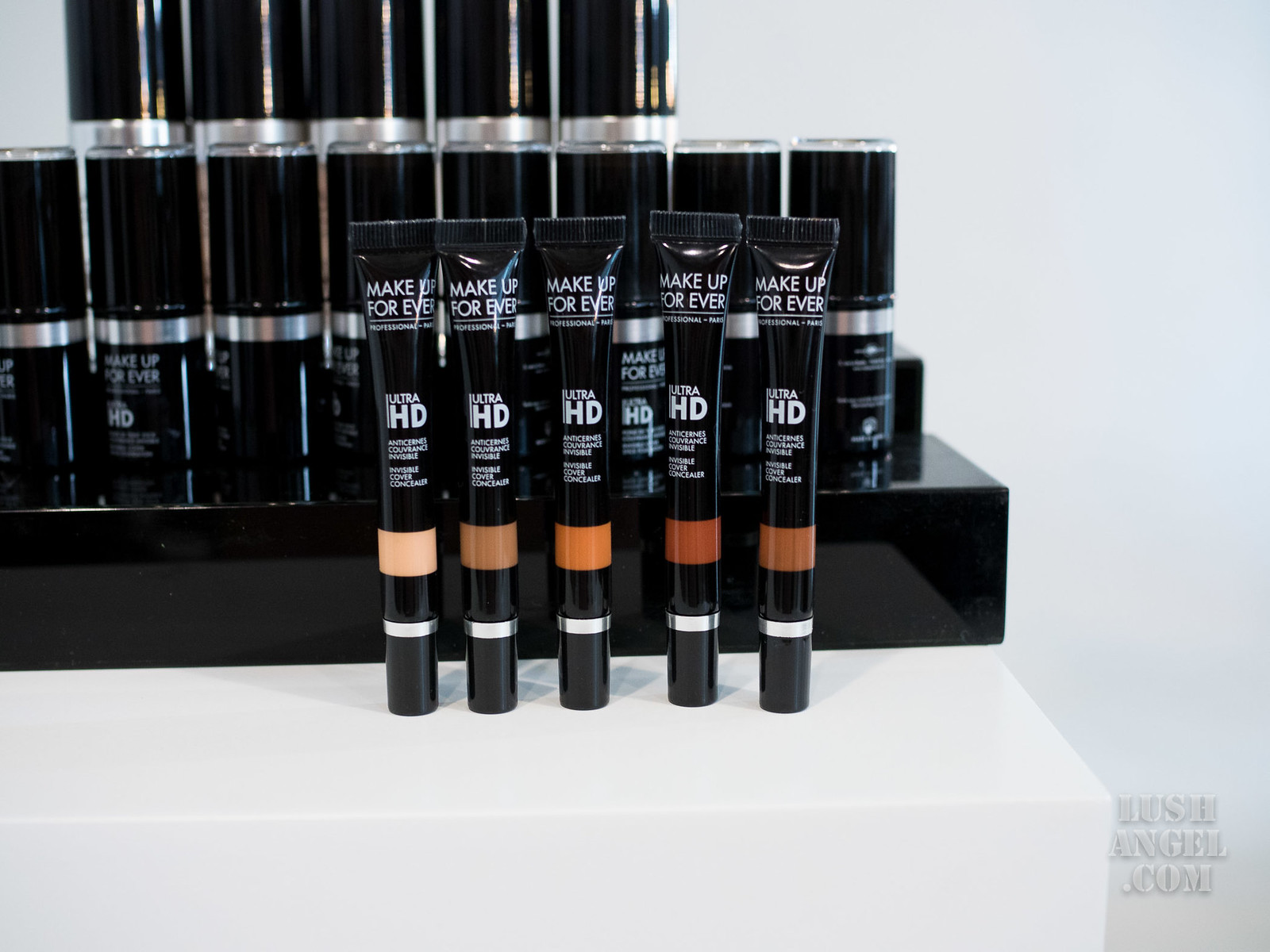 make-up-for-ever-ultra-hd-concealer