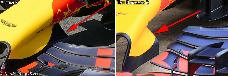 rb13-nose-cone
