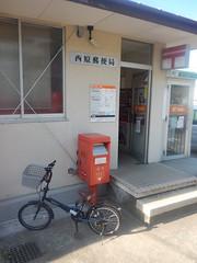 DSCN3257