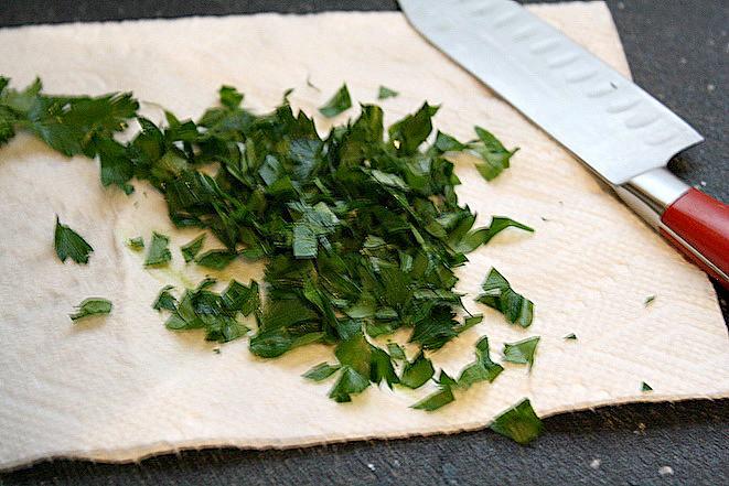 Broccoli Beef Ramen