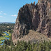 Crooked River & Smith Rock, Oregon