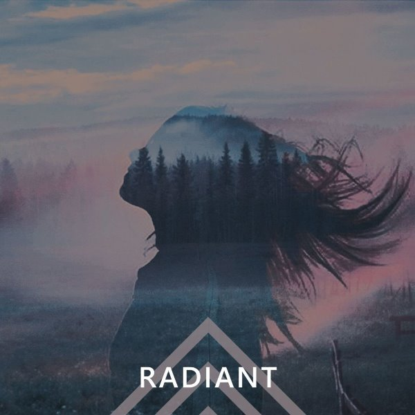 Satellite Stories - Radiant
