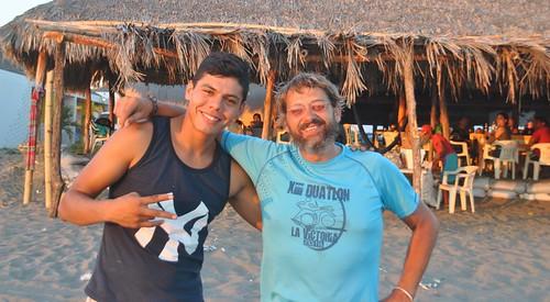 236 Cabeza Toro, Playa Sol (28)