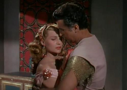 Salome - screenshot 7