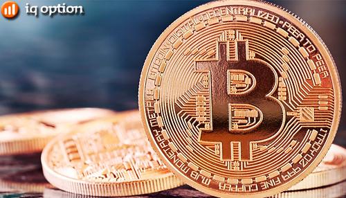 Flat 128 Bitcoin Atm Manufacturer